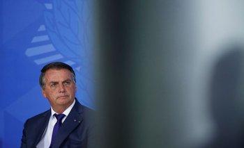 Presidente de Brasil firma un decreto que cambia las regulaciones de las redes sociales