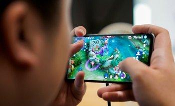 Estatus de potencia de eSports en China, amenazado por nuevas normas de juego para menores de 18