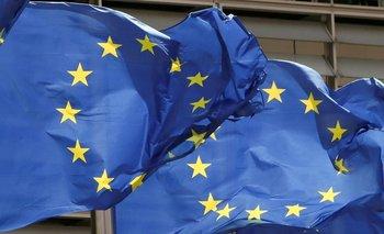 Supervisores de la UE instan implementación de normas bancarias globales
