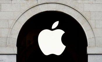 Apple realizará un evento el 14 de septiembre, mercado espera nuevos iPhones