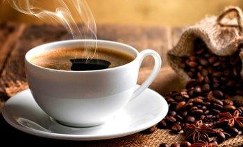 El mayor estudio sobre el consumo de café revela si es bueno o no para el corazón
