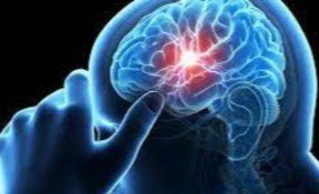 Inteligencia artificial podría detectar la demencia años antes de que aparezcan los síntomas