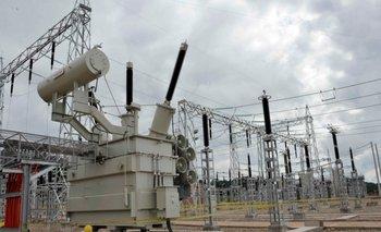 Bolivia tiene 1.400 MW de energía eléctrica excedente lista para la industrialización