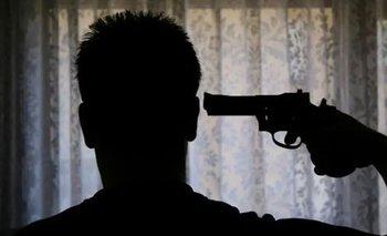 Se suicida en Sucre hombre que padecía una enfermedad