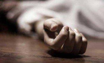 Identifican el cuerpo del hombre que fue encontrado en Villa El Carmen con 4 puñaladas