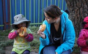 Unicef plantea a los candidatos seis prioridades en favor de la niñez y adolescencia