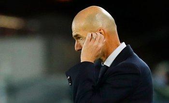 Shakhtar sorprende y vence 3-2 al Madrid de visitante en debut Champions League