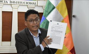 Lima sostiene que sentencia del TCP