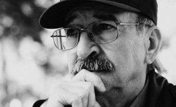 Muere Felipe Cazals, un grande del cine mexicano