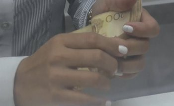 Dudan de doble aguinaldo: Bolivia sólo creció un 1.43 %