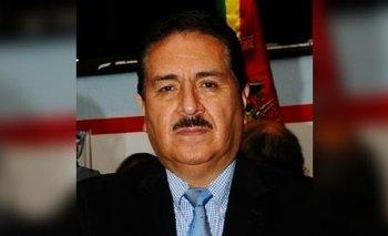 Renuncia irrevocable del Secretario de Gobernabilidad de la Alcaldía