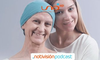Día mundial contra el cáncer de mama