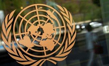Rusia llama a la humanidad a defender la Carta de la ONU