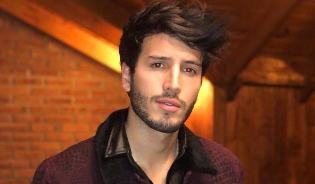 El tremendo cambio de look del cantante Sebastián Yatra