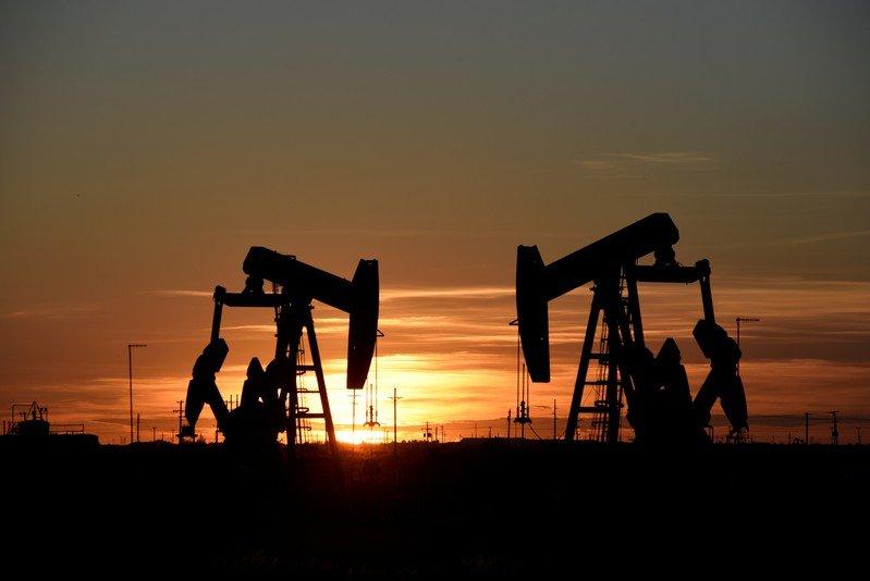 Precios petroleros se orientan a la baja en apertura de mercados