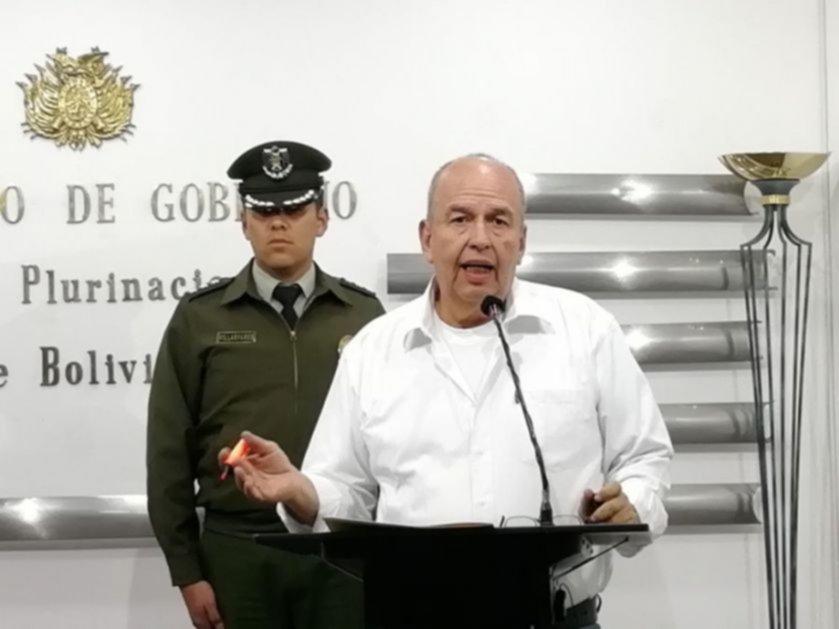 Señalan actividad de hijo de 'El Chapo' en Bolivia