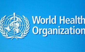 La OMS dice que está esperando para ver la eficacia y seguridad de la vacuna de AstraZeneca