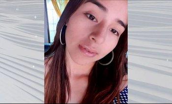 Yapacaní: Aprehenden al supuesto autor que estranguló a su expareja embarazada de seis meses