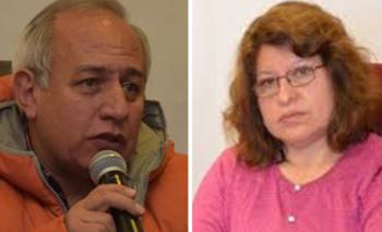 Vocales del TSE piden anular las elecciones primarias