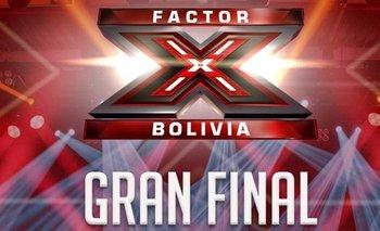 Hoy se conocerá a la nueva estrella de canto de Bolivia