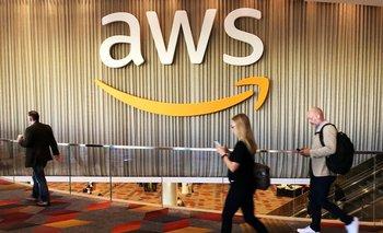 La unidad de nube de Amazon recurre a diseño propio de procesamiento para oferta de