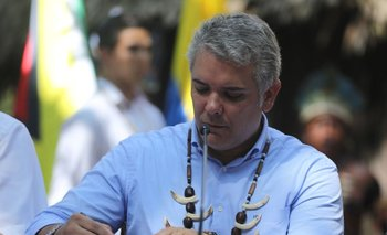 Países Andinos suscriben acuerdo para defender medio ambiente y enfrentar cambio climático
