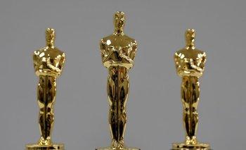 Gala de los Oscar 2021 será una