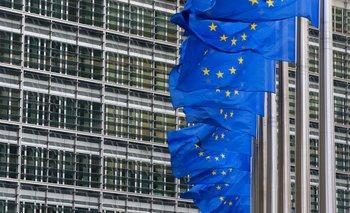 Bruselas pide a Biden el fin de las disputas comerciales entre la UE y EEUU