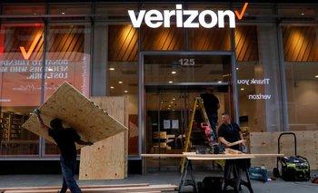 Discovery se asocia con Verizon para distribuir nuevo servicio de
